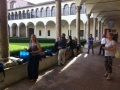 3D VirtualMuseum @ Perugia