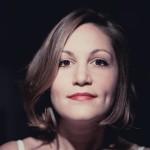 Sofia Menconero