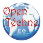 open_techne_logo