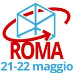 Roma-21-22-maggio