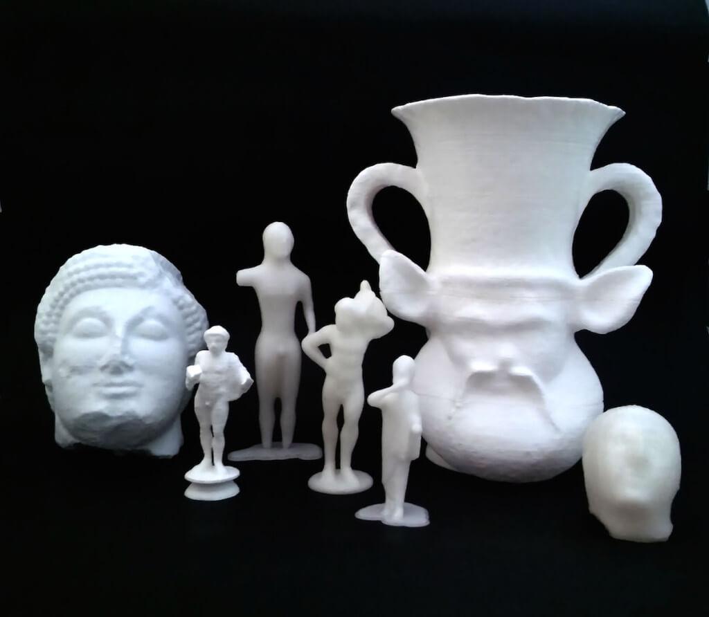 Museo tattile Marzabotto