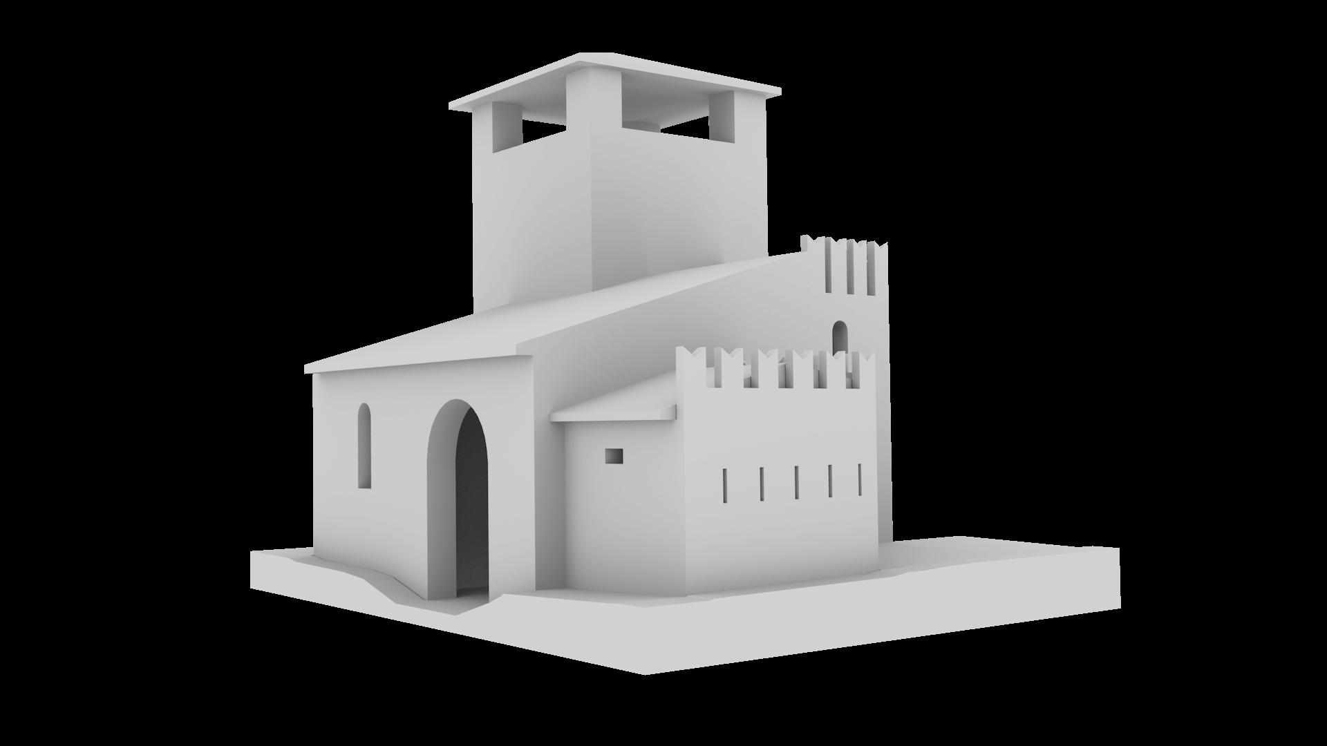 3d-archeolab-mantova-itis-25