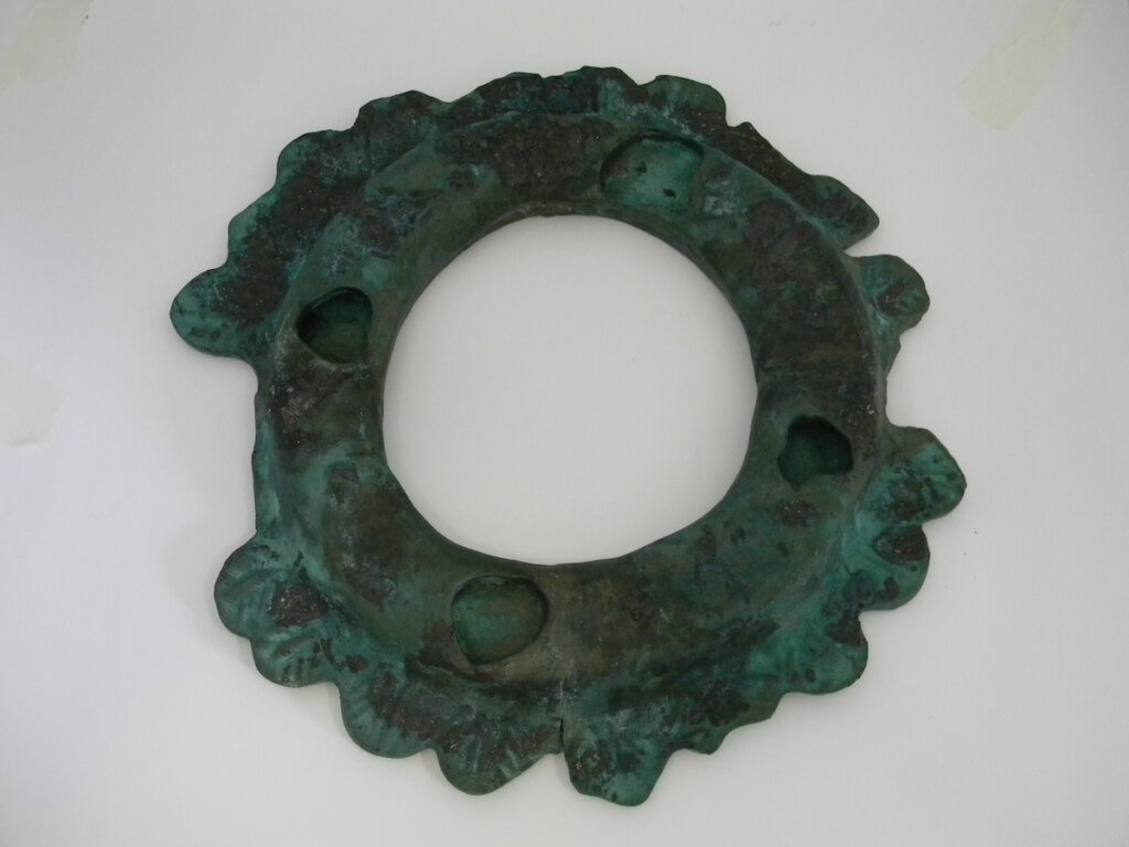Cintura Isadora Peccioli (PISA)