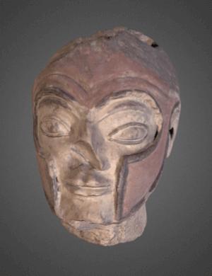 Albano Laziale 3D ArcheoLab