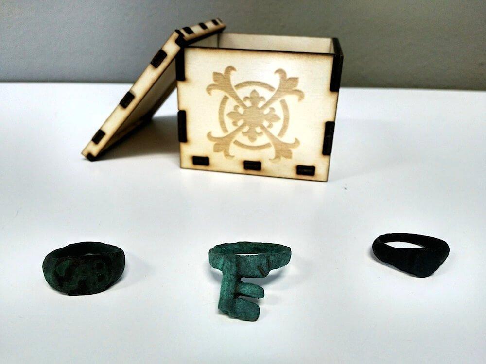 3D-ArcheoLab-01