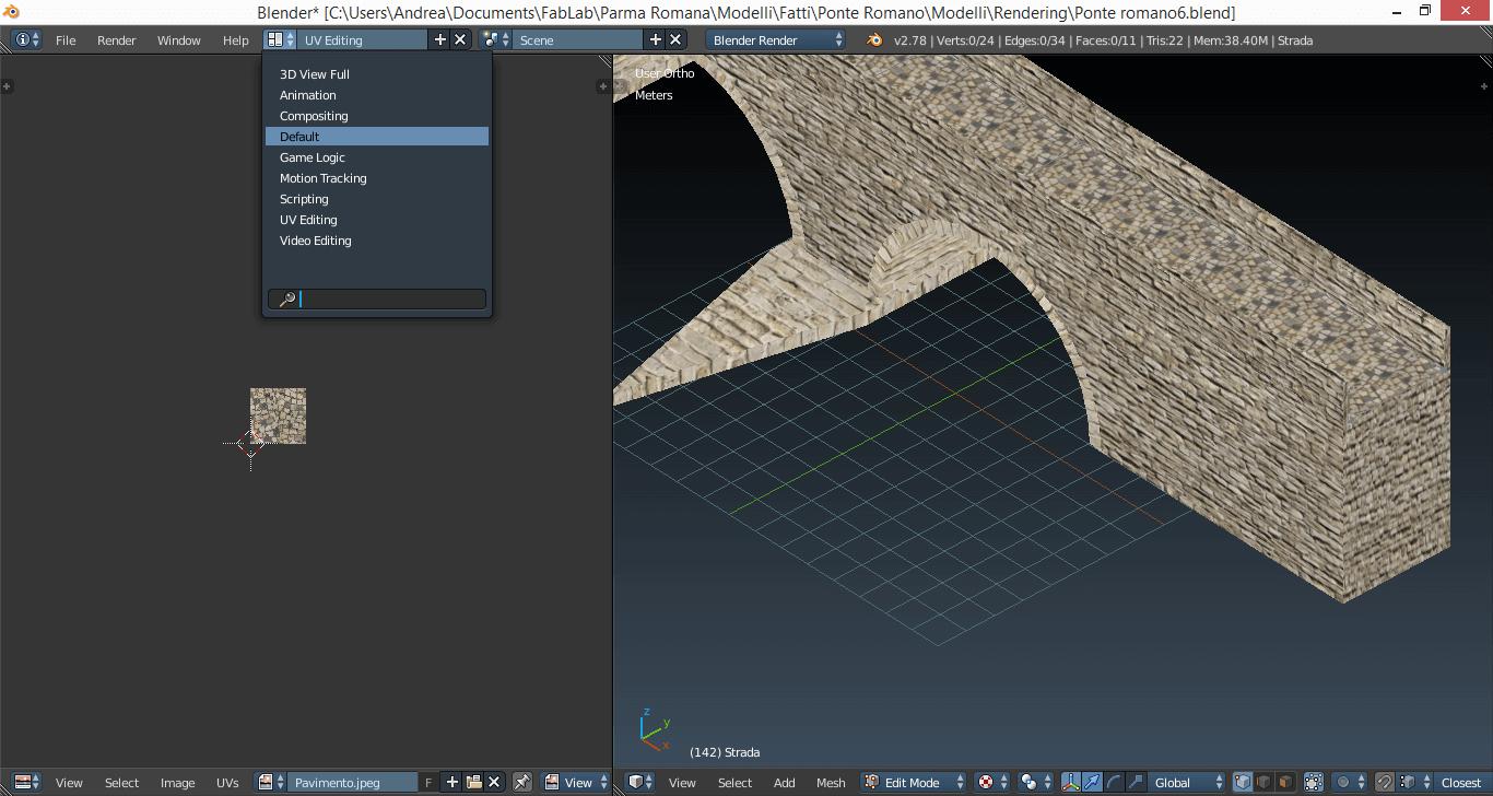 Programmi 3d grafica cad d with programmi 3d programmi for Software progettazione giardini 3d free