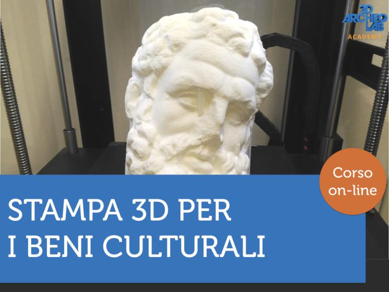 Corso-stampa-3D